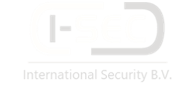 I-SEC International Security